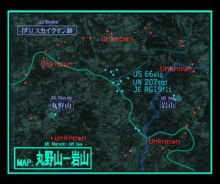 muv-luv-update-39-image