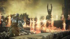 Dark Souls III: The Ringed City DLC