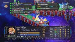 Disgaea 5 Complete (19)