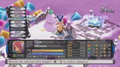 Disgaea 5 Complete (5)