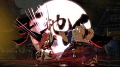 Guilty Gear Xrd REV 2 Screenshot 3