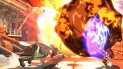 Guilty Gear Xrd REV 2 Screenshot 5