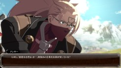 Guilty-Gear-Xrd-Rev-2_2017_03-09-17_010