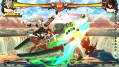 Guilty-Gear-Xrd-Rev-2_2017_03-09-17_014