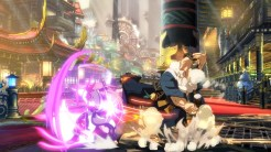 Guilty-Gear-Xrd-Rev-2_2017_03-09-17_020