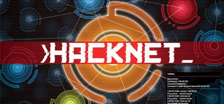 oprainfall | Hacknet