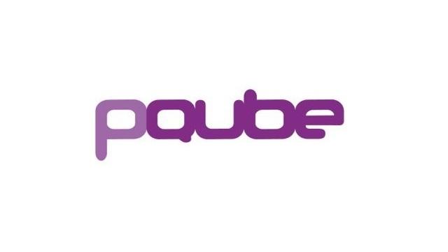 PQube featured