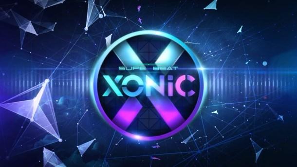 SUPERBEAT XONiC Featured Image