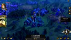 Armello - The Bandit DLC (2)