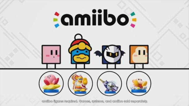 Bye-Bye Box Boy | amiibo