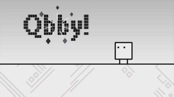 Bye-Bye Box Boy | Farewell