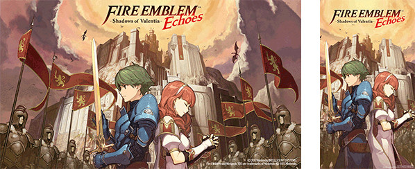Nintendo Download | FE deals