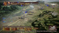 RTK13FameandStrategyPack_Screenshot02