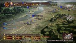 RTK13FameandStrategyPack_Screenshot02