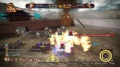 RTK13FameandStrategyPack_Screenshot06
