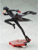 artfx-j-persona-18-scale-prepainted-figure-hero-phantom-thief-ve-519373.2