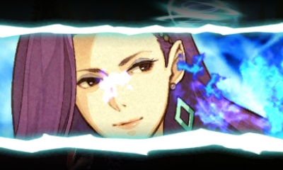 FE Echoes | Critical Attack