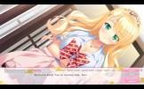 LoveKami –Useless Goddess– 3