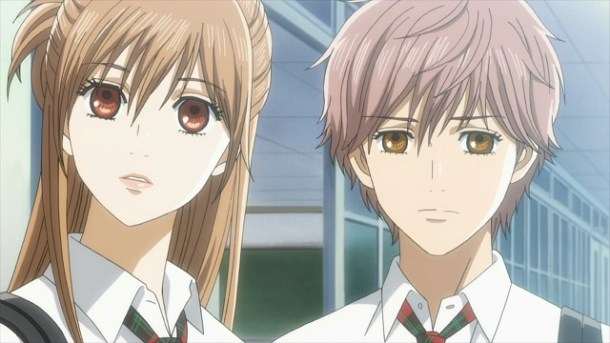 chihayafuru | featured
