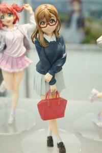 Love Live! Sunshine!! | Hanamaru Kunikida EXQ Figure