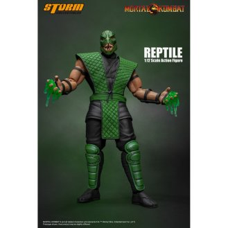 mortal-kombat-112-scale-prepainted-action-figure-reptile-519713.1