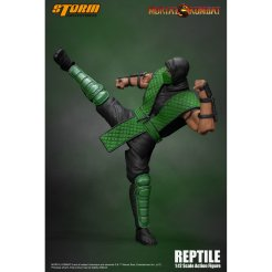 mortal-kombat-112-scale-prepainted-action-figure-reptile-519713.14