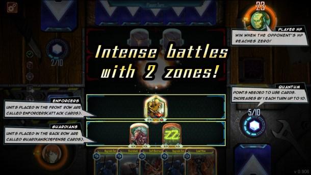 Astro Boy EoT | Complex combat