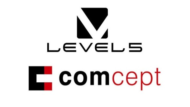 Level-5 | featured