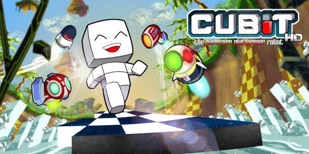 Nintendo Download   Cubit