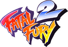 Nintendo Download | Fatal Fury 2