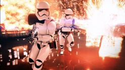 Starwars battlefront 2-2