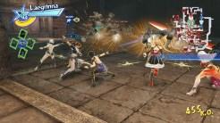 WarriorsAllStars_Screenshot16