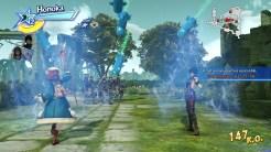 WarriorsAllStars_Screenshot22
