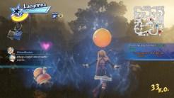 WarriorsAllStars_Screenshot23