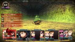 coven-labyrinth-refrain-screenshot-11