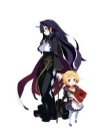 coven-labyrinth-refrain-screenshot-2