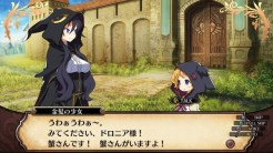 coven-labyrinth-refrain-screenshot-3