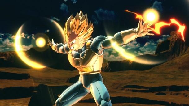 Dragon Ball Xenoverse 2 | Nintendo Switch