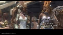 Final Fantasy XII The Zodiac Age 1