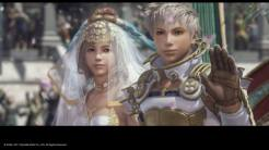 Final Fantasy XII The Zodiac Age 2