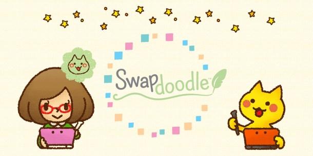 Nintendo Download | Swapdoodle