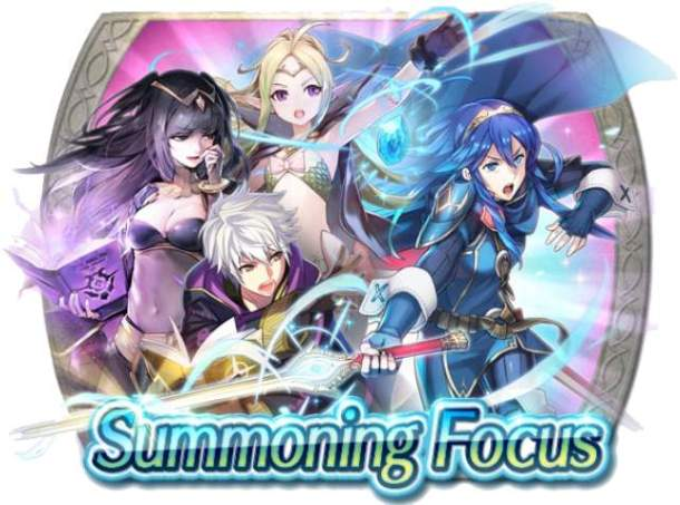 Nintendo Download | Tempest Trials
