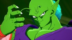 Piccolo_Mean_Muggin' right