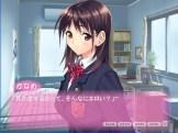 Real Life Plus Ver. Kaname Komatsuzaki (5)