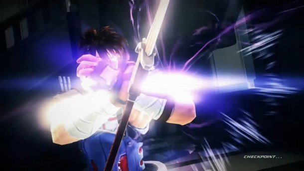 Strider | lighting