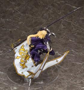Fate/Apocrypha | Jeanne d'Arc Figure 5