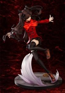 Fate/stay night | Rin Tohsaka Figure 2