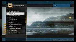 BlueReflection_Screenshot12
