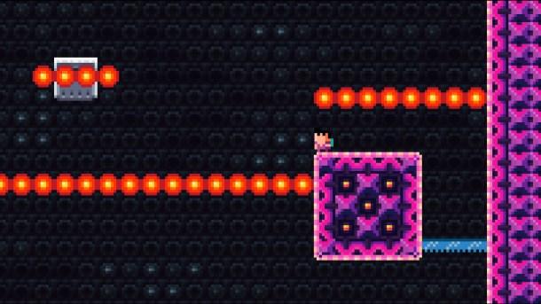 Necrosphere   Purple Zone