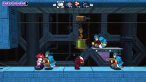 Pirate Queen's Quest | Tinkerbat Horde
